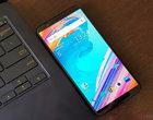 OnePlus 5T z nowym systemem stanie się jeszcze atrakcyjniejszy!
