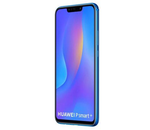 Huawei P Smart+ _3