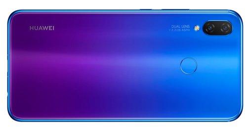 Huawei P Smart+ _2