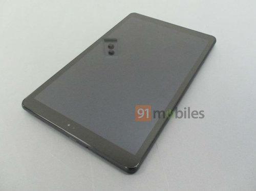 Samsung-Galaxy-Tab-A2-10-1