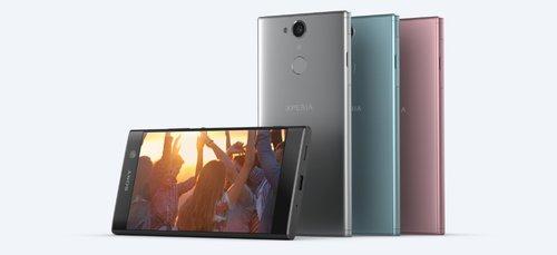 Sony-Xperia-XA2 (15)