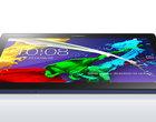 Nowy tablet Lenovo w drodze. I wcale mnie nie dziwi, że ten rynek przeżywa zapaść