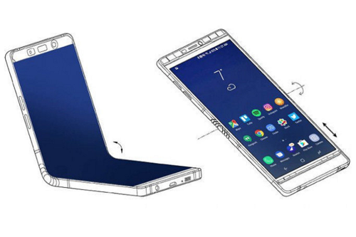 WSJ-Foldable-Samsung-phone-arrives-early-2019-with-a-7-inch-screen-that-folds-in-half (7)