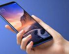 Xiaomi Mi Max 3 oficjalnie. Niemal kompletny i rozsądnie wyceniony olbrzym od Xiaomi