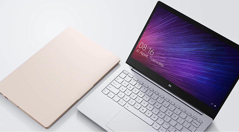 Xiaomi Mi Notebook Air 13.3_3