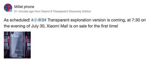 Xiaomi_Mi_8_Explorer_Edition_sprzedaz