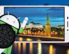 Najnowszy Android dla Zenfone 3 Max. Sprawdź, czy Twój model dostał aktualizację