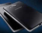 Samsung Galaxy Grand Prime Plus 2018 - beznadziejny smartfon z flagową technologią