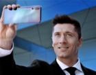 Huawei Mate 20 pojawił się w pierwszym sklepie. Podana cena jest zaskakująca