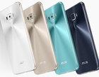 Promocja: ASUS ZenFone 3 (4GB/64GB) w świetnej cenie. Teraz nawet średniaki wolno się starzeją