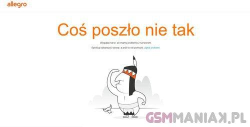 Czy tym razem wszystko pójdzie w porządku? / fot. gsmManiaK.pl