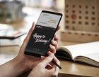 Galaxy Note 9 zawstydzi poprzednika, a Samsung nauczy Apple, jak się robi ładowarki
