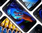 Samsung: Galaxy S7 traci wsparcie. Też Samsung: nie zostawimy jego właścicieli na lodzie