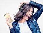 Promocja: smartfon za złotówkę? To możliwe! Tylko jutro, tylko jeśli będziesz mieć szczęście