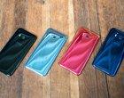 Masz HTC U11? Długo oczekiwana aktualizacja zabezpieczeń już w drodze!