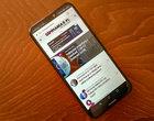 Huawei zablokuje rootowanie smartfonów. Dobrze czy źle?
