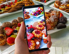 Koszmar powraca? LG G7 ThinQ ma problem z bootloopem - także w Polsce