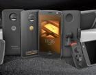 Oto specyfikacja Moto Z3. Motorola znakomicie poprawiła pierwszą generację