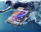 myPhone HAMMER Energy 18x9 trafił do sprzedaży. Znamy cenę i bonus dla kupujących