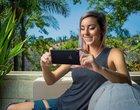 Meizu 16 Razer Phone 2 Xiaomi Mi Pad 4 Plus ZTE Axon 9