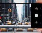 Promocja: Razer Phone mocno staniał. Czy warto go kupić w nowej cenie?