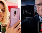 """Adam Nawałka nie jest już """"twarzą"""" Galaxy S9. Samsung rezygnuje z trenera przegranej drużyny"""