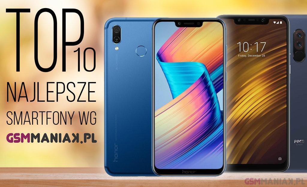 top10 smartfony 2018 gsmmaniak (1)