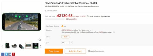 xiaomi black shark (1)