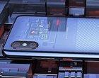 Nareszcie: Xiaomi Mi 8 Explorer Edition w sprzedaży już na dniach. Kiedy pojawi się w Europie?