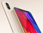Xiaomi pracuje nad kolejnym flagowcem. Już wiem, co będzie jego największą zaletą i wadą