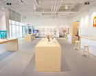 Kolejny salon Xiaomi w Polsce! Tym razem we Wrocławiu