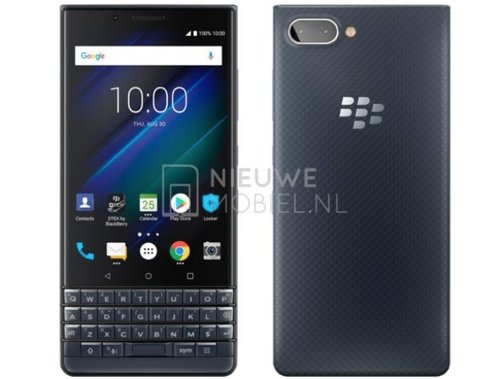 BlackBerry-KEY2-LE-blue (33)