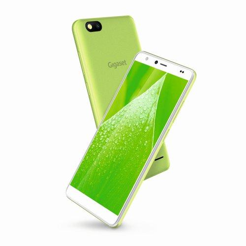 Gigaset_GS100_Lemon_Green_3
