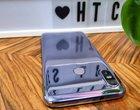 Na takiego średniaka od HTC warto czekać! Teraz wszystko zależy od ceny
