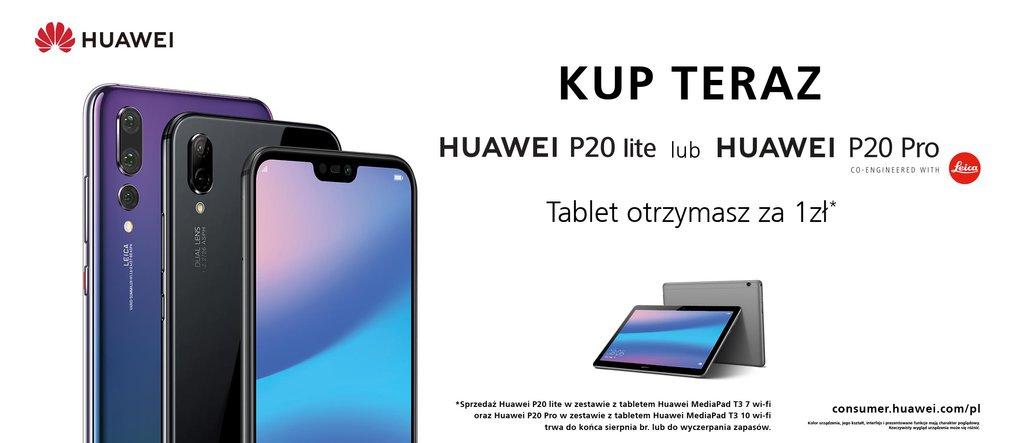Huawei_oferta specjalna