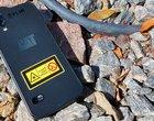 Schleswig-Holstein wśród smartfonów. Test niemal niezniszczalnego CAT S61