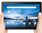 Lenovo atakuje rynek tanich tabletów - premiera pięciu nowych sprzętów