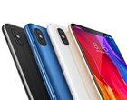 Xiaomi Mi 8 w Polsce już od jutra - cena jest atrakcyjna. W przedsprzedaży z bonusem