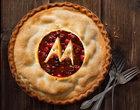 Znamy listę smartfonów Motoroli z aktualizacją do Androida Pie! Jest się z czego cieszyć?