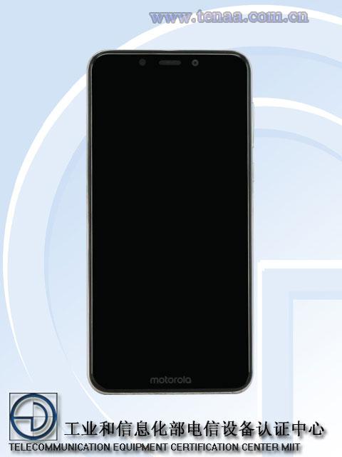 Motorola XT1941-2_2