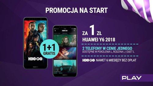 Play oferta_2