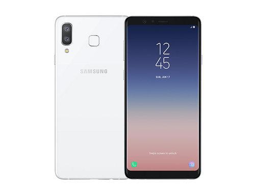 Samsung Galaxy A8 Star,