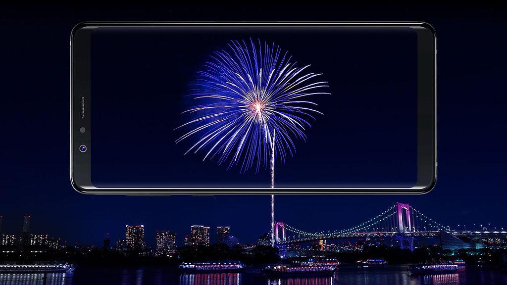 Samsung Galaxy A8 Star,_3