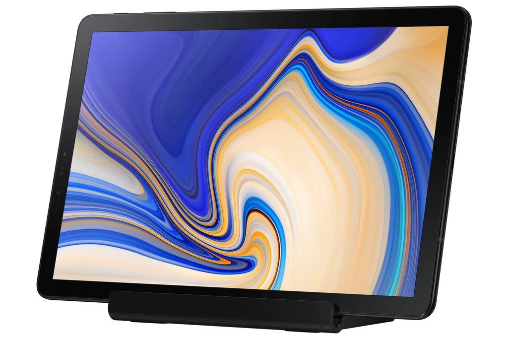Samsung Galaxy Tab A 10.5_3
