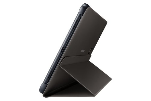Samsung Galaxy Tab A 10.5_4