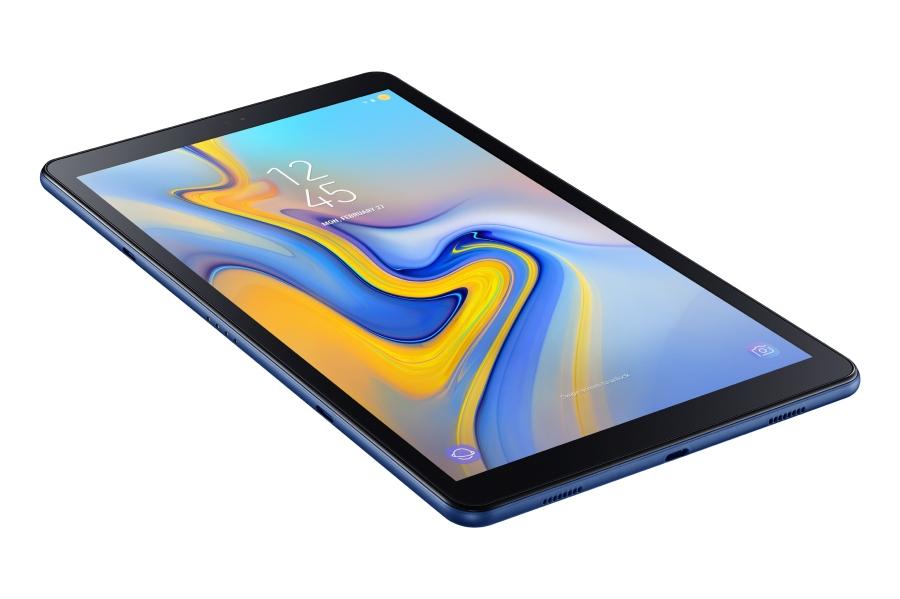 Samsung Galaxy Tab A 10.5_5