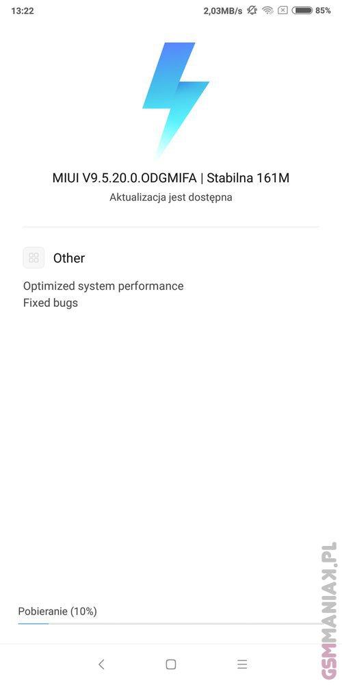 Screenshot_2018-07-05-13-22-24-618_com.android.updater