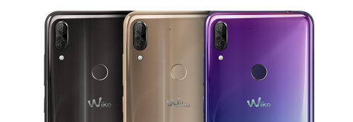 Wiko View 2 Plus_3