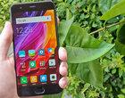 Android zwalnia w miarę użytkowania? Przez ponad rok sprawdzałem to na Xiaomi Mi 6
