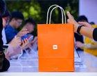 Ambasadorzy smartfonów z Androidem promują iPhone'a. Szef Xiaomi do nich dołączył